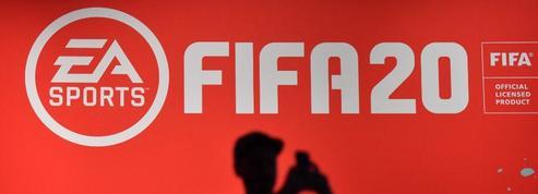Le célèbre jeu vidéo de football «Fifa»pourrait bientôt changer de nom