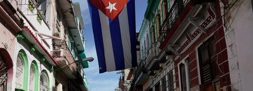 À Cuba, la dissidence ne désarme pas