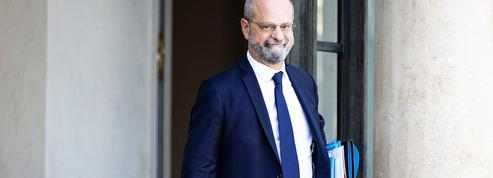 Blanquer, Dati, Philippe... Les indiscrétions du Figaro Magazine