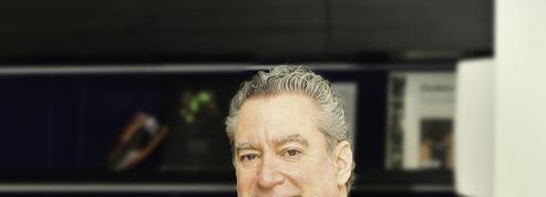 John Hackett (Abbott): «Il faudra détecter plus vite les futures pandémies»
