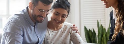 Et si vous étiez dispensé de frais de notaire en rénovant votre logement?