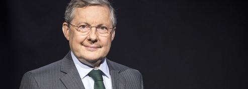 Philippe Bas: «Les pratiques suicidaires sont désormais proscrites»
