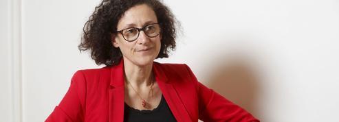 Fin des maisons individuelles: la ministre du Logement crée la polémique