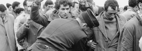 Guillaume Perrault: «Manifestation du 17octobre 1961 à Paris, ce qui s'est vraiment passé»