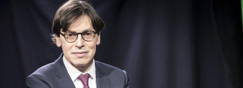Présidentielle: «La France du salariat sera la bataille cruciale»