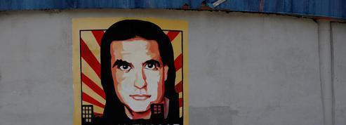 Un proche de Nicolas Maduro extradé vers les États-Unis
