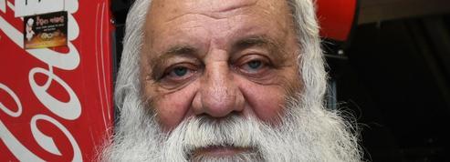 Saint-Jean-d'Acre: le chef Uri Jeremias, le phénix d'Akko