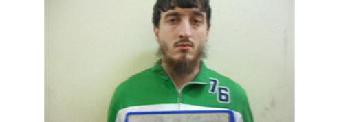 Faux Tchétchène, vrai islamiste: la trouble dérive de Clément Baur