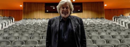 Daniel Benoin: «Le théâtre est un lieu d'expérimentation par excellence»