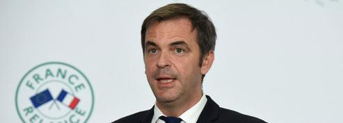 La France encore en retard sur la santé numérique