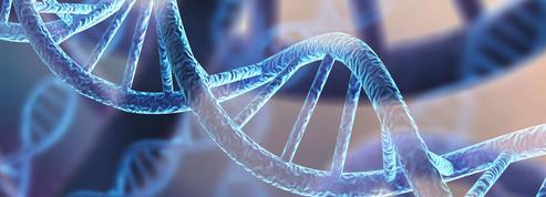 Nouvelle loi de bioéthique: «Quel impact pour nos vies?»