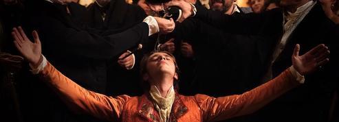 À la télévision et au cinéma, la fièvre des adaptations des oeuvres de Balzac