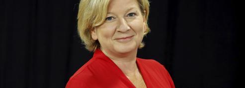 Bertille Bayart: «Fiscalité: éloge de la constance»