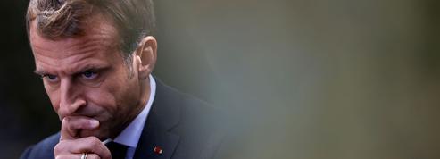 Prix des carburants: Emmanuel Macron veut éviter la fronde
