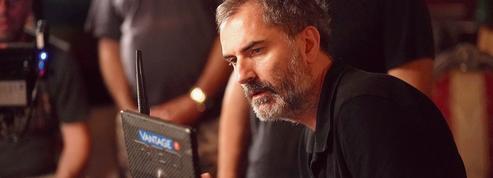 Xavier Giannoli: «Chez tous mes personnages, il y a un désir d'élévation»