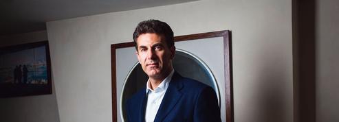 Alexandre Del Valle: «L'Europe estle dindon de la farce de la mondialisation»