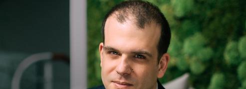 Florian Forestier: «Plusieurs effondrements ont déjà eu lieu»