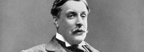 Connaissez-vous les savoureux mots et calembours d'Alphonse Allais?