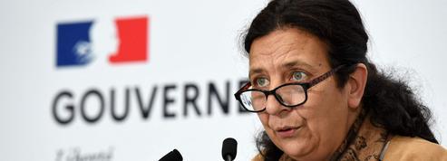 Université: Frédérique Vidal intensifie la lutte contre les violences sexuelles