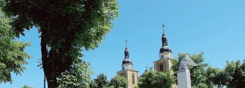 Union européenne: ces communes rurales polonaises qui attendent le plan de relance