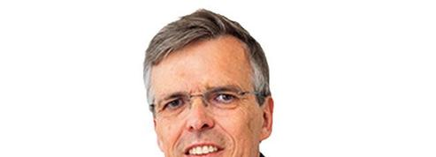 Bertrand Meunier: «Atos va accélérer sa mutation numérique»