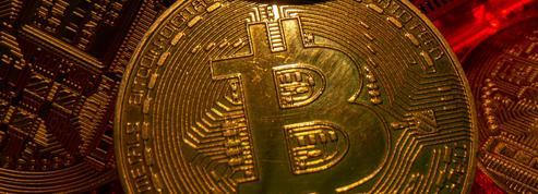 Les États-Unis, nouvel eldorado des «mineurs» de bitcoin