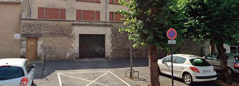 À Poitiers, une école catholique menacée
