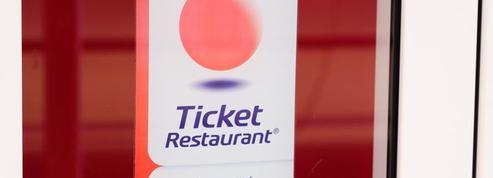 Conseil action – Edenred: après un bon trimestre, le propriétaire de Ticket Restaurant revoit ses objectifs à la hausse