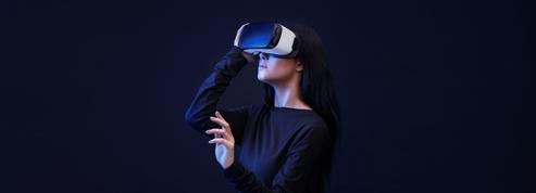 Les Mines de Saint-Etienne créent une vidéo de réalité virtuelle pour prévenir les violences sexuelles
