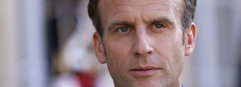 «Entre atlantisme et gaullisme, Paris tâtonne toujours»