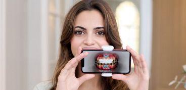 DentalMonitoring, nouvelle licorne française