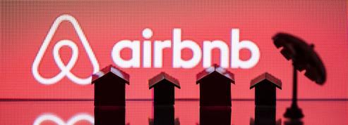 Faut-il interdire Airbnb dans les villes touristiques?