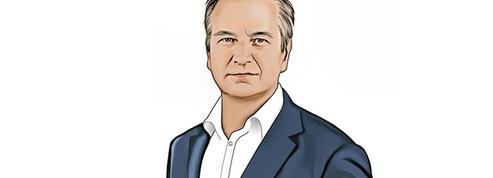 L'éditorial du Figaro Magazine :«La tentation de l'arrosage»
