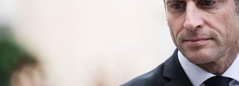 Pourquoi Macron a opté pour le «chèque inflation»