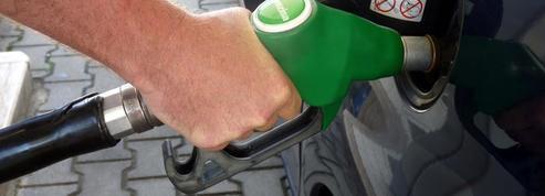 Carburants: pourquoi les prix à la pompe battent des records