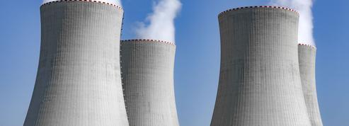 Nucléaire: pourquoi l'Hexagone ne peut pas rééditer l'exploit industriel des années 1970