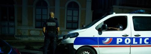 La sécurité, préoccupation déterminante pour les Français dans leur choix de vote