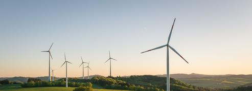 Sobriété ou croissance, le débat fait rage autour des prévisions de consommation d'électricité