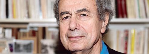 Jean-Paul Demoule: «Les enjeux de la préhistoire sont très politiques»