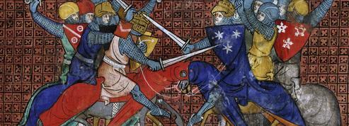Nouvelle histoire du Moyen Âge :une époque pavée de bonnes intentions