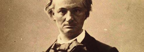 Baudelaire: une exposition à la BNF témoigne de l'attachement des Français au poète dandy