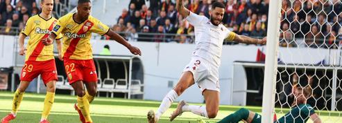 Comment la Ligue 1 est devenue l'une des compétitions les plus séduisantes d'Europe