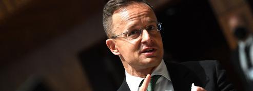 Peter Szijjarto: «Les Hongrois et les Polonais sont soumis à un chantage inacceptable»