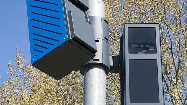 Les nouveaux mini-radars tourelles arrivent en ville XVMe7377f3c-0722-11eb-93ba-ac419a147267