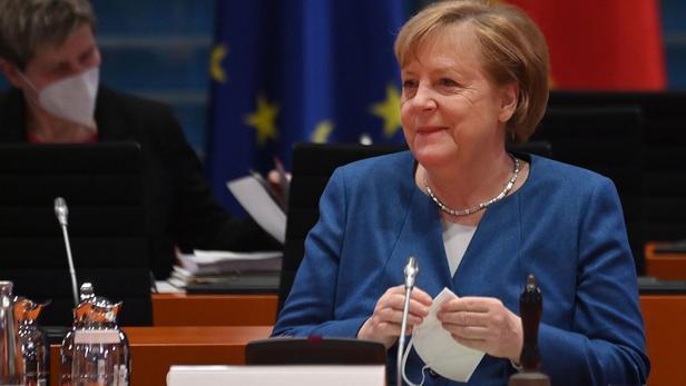«L'accord commercial entre l'Union européenne et la Chine profitera d'abord à l'Allemagne»