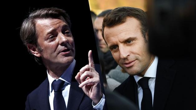L'Invitation au voyage - François Emmanuel