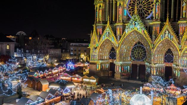 NoëlÉvasion cover image