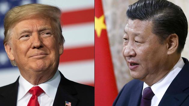Trump et le Congrès veulent muscler les incitations à délocaliser de Chine