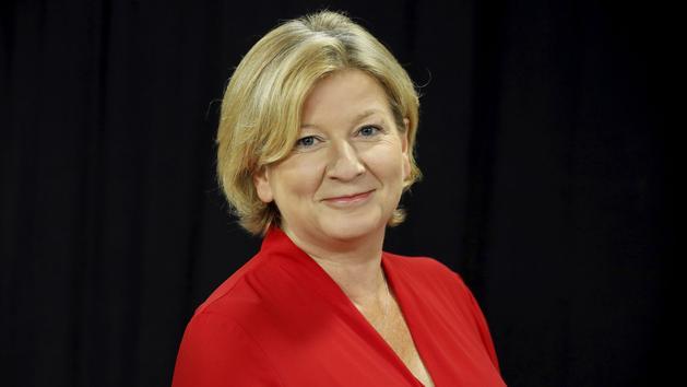 Bertille Bayart: «Sortir l'économie des soins intensifs»