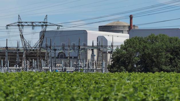 Vers une hausse des prix de l'électricité au 1er août